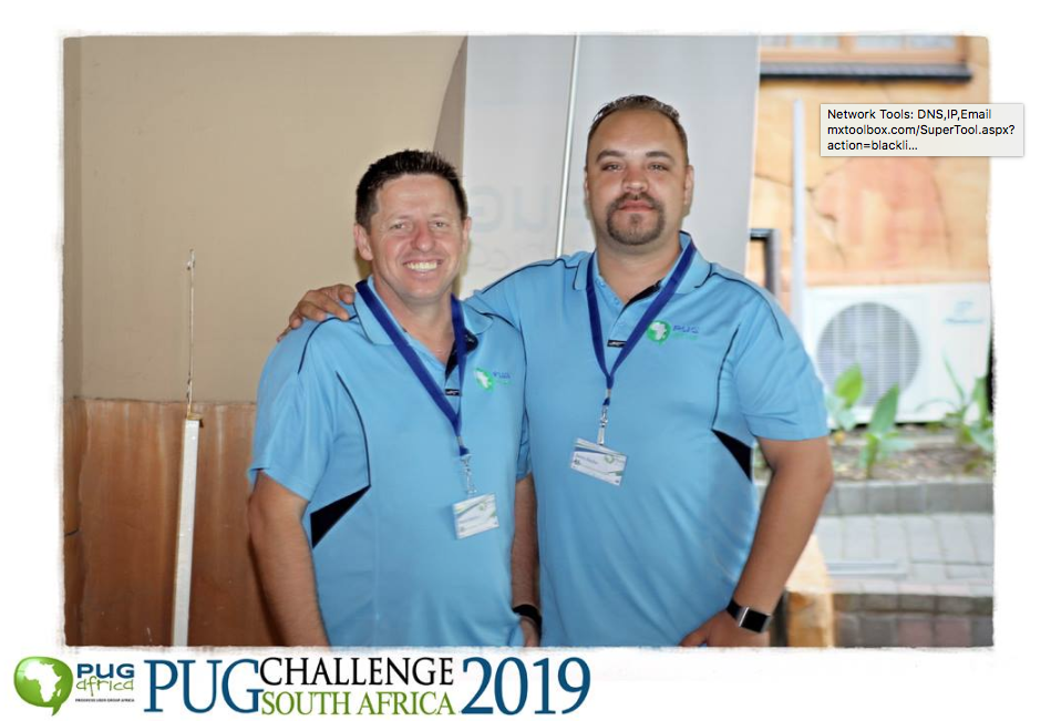 Screen-Shot-2019-04-26-at-9.32.43-A_20190501-221224_1 PUG Challenge South Africa a huge success