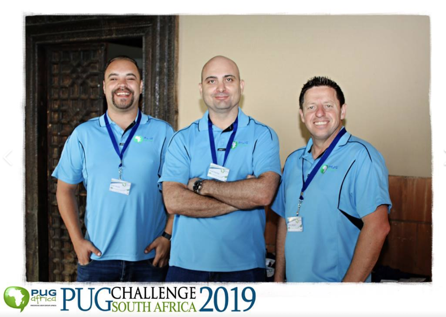 Screen-Shot-2019-04-26-at-9.32.54-A_20190501-221315_1 PUG Challenge South Africa a huge success