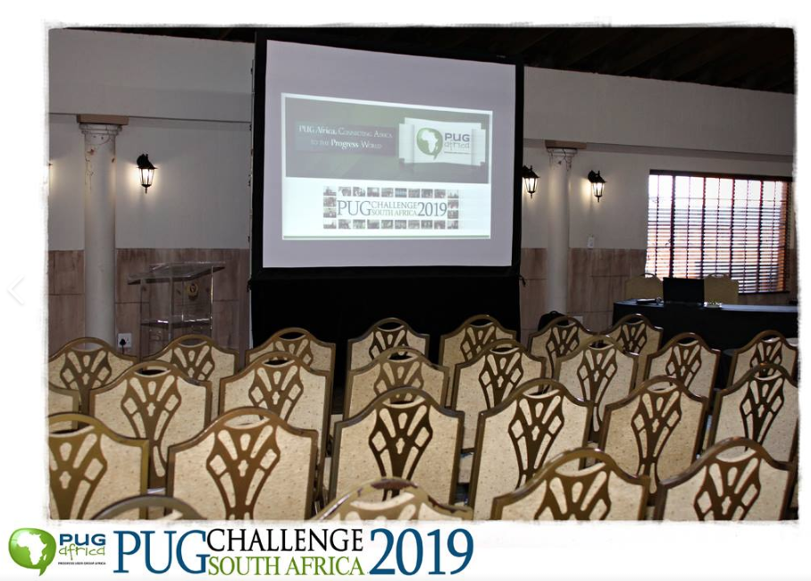 Screen-Shot-2019-04-26-at-9.33.10-AM PUG Challenge South Africa a huge success