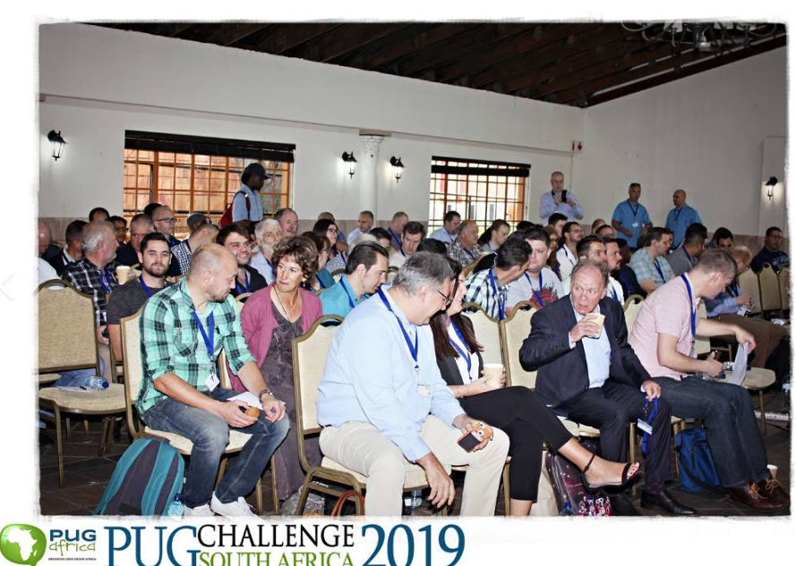 Screen-Shot-2019-04-26-at-9.33.39-AM PUG Challenge South Africa a huge success