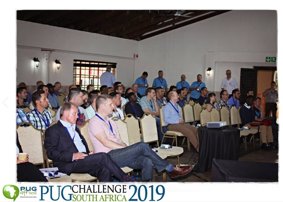 Screen-Shot-2019-04-26-at-9.33.59-AM PUG Challenge South Africa a huge success