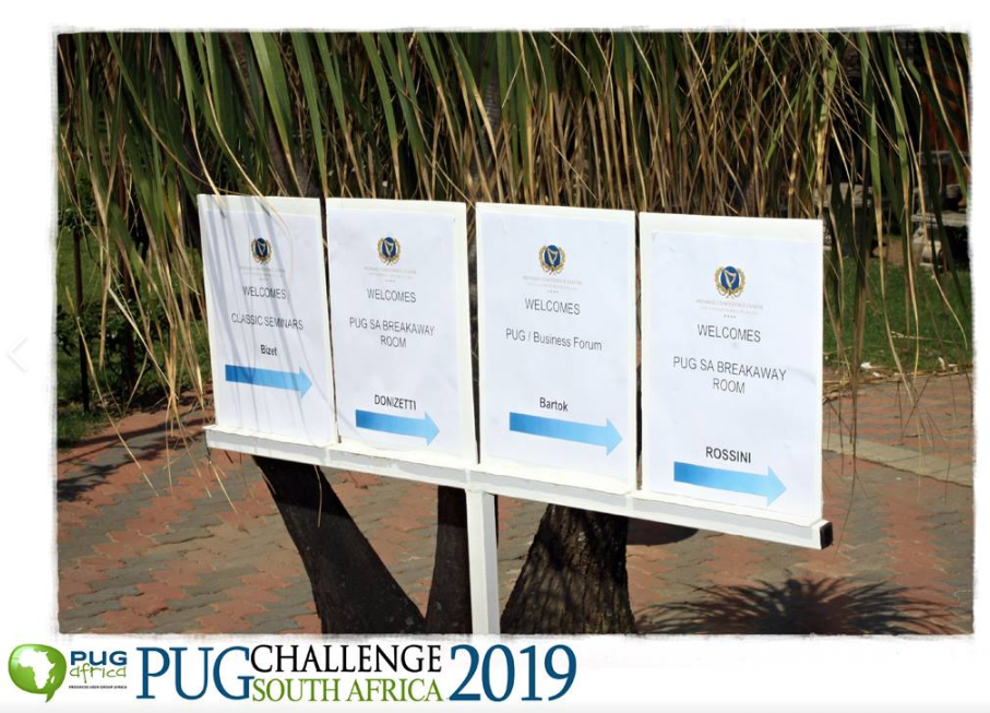 Screen-Shot-2019-04-26-at-9.35.54-AM PUG Challenge South Africa a huge success