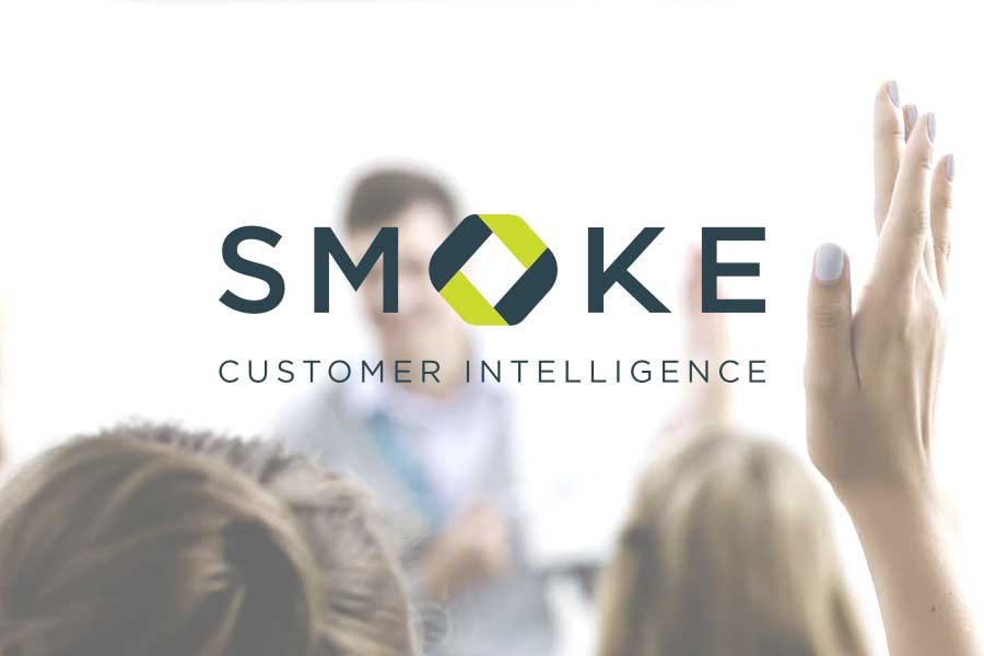 smoke-customer-intelligenc_20171123-134323_1