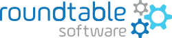 logo roundtable software