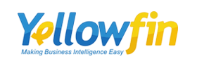 yellowfin AIGS | Progress & Yellowfinbi Software Distributor